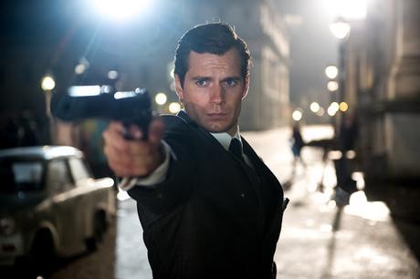 Comic-Con 2015 : Nouveau trailer de 5min pour Agents Très Spéciaux : Code U.N.C.L.E de Guy Ritchie !