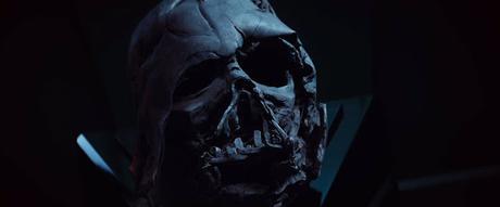 Comic-Con 2015 : Vidéo de production vost pour l'attendu Star Wars : Le Réveil de la Force !