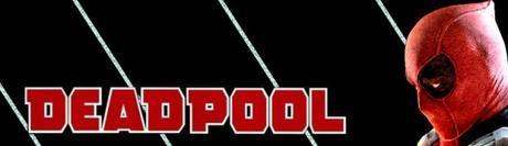 deadpool_movie_banner_by_comedian03-d3gyyc0