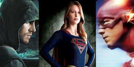 crossover-flash-arrow-supergirl