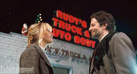 Premier trailer et images pour Joy de David O.Russell avec Jennifer Lawrence