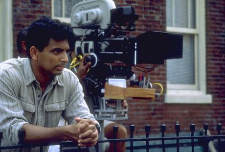 M. Night Shyamalan en 3 films : Sixième Sens, Incassable et Signes