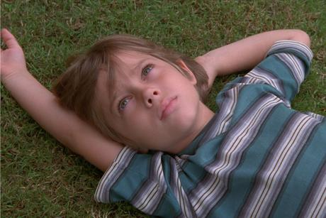 Boyhood – Critique