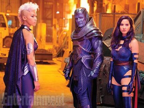 X-Men-Apocalypse-Image-Psylocke