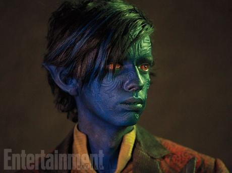X-Men-Apocalypse-Image-Nightcrawler