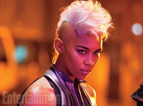 X-Men-Apocalypse-Image-Storm