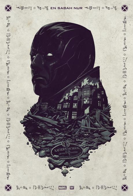 X-Men-Apocalypse-Image-Poster