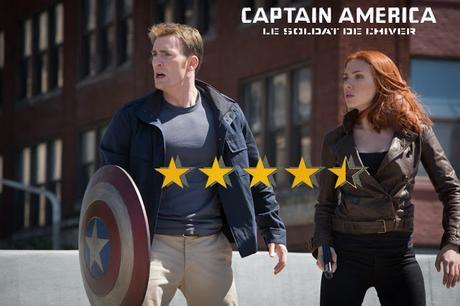 http://fuckingcinephiles.blogspot.fr/2014/03/critique-captain-america-le-soldat-de.html