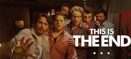 Film-This-is-the-End