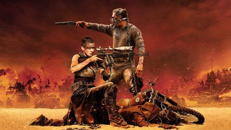 Mad-Max-Fury-Road-Wallpaper