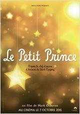 Le petit prince, que ce soit chez l'aviateur ou en voiture, c'est toujours l'aventure dans ces 2 extraits