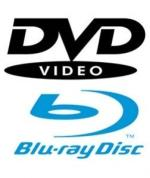 Recap_Tous_les_tests_DVD_et_Blu_ray_de_la_semaine__portrait_w532