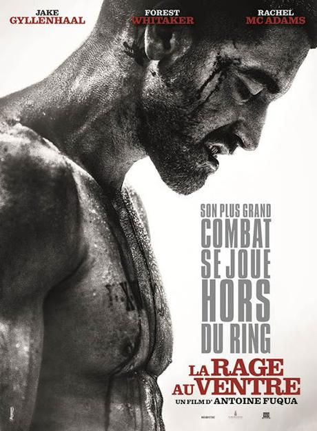 [CRITIQUE] : La Rage au Ventre