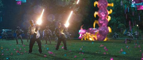 Pixels-Movie-Image-2