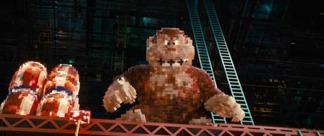 Pixels-Movie-Image-3