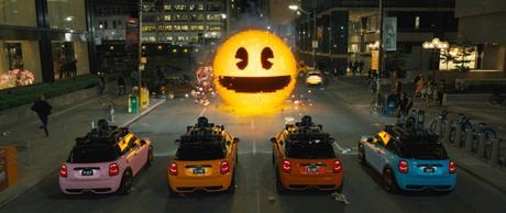 Pixels-Movie-Image-1