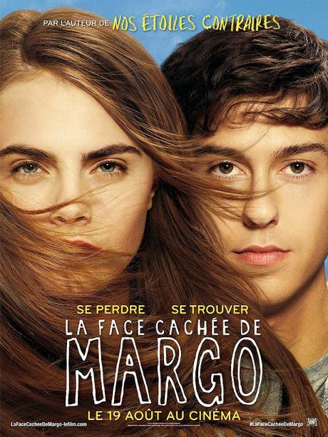 [CRITIQUE] : La Face Cachée de Margo