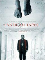 Les dossiers secrets du Vatican, ils voulaient qu'il se montre, ils vont le regretter