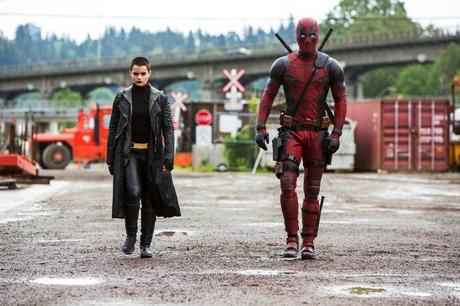 negasonic deadpool