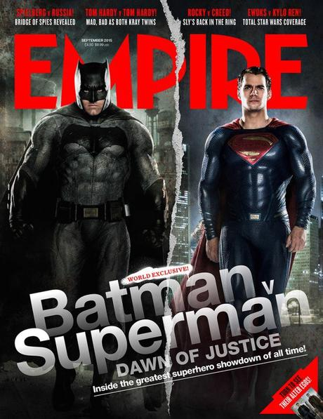 batman-superman-empire-cover-580x753