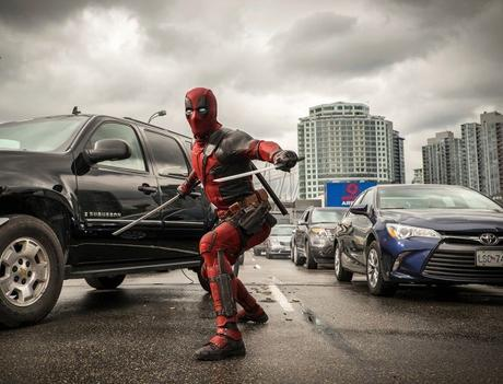 deadpool-badass