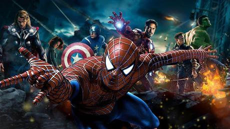 Le casting complet du nouveau Spider-Man aurait leaké sur la toile !