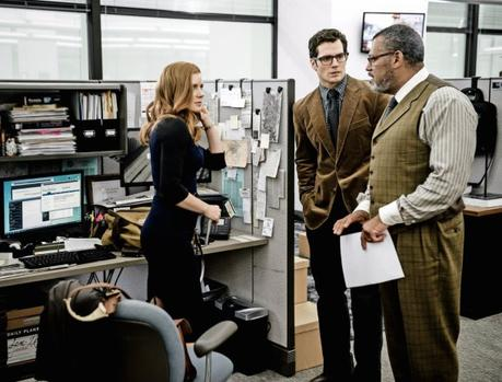 batman-vs-superman-image-amy-adams-henry-cavill-laurence-fishburne
