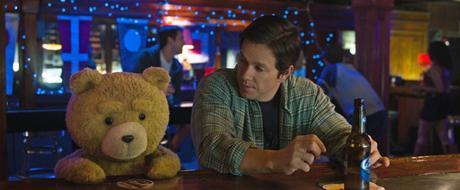 Ted-2-Image-5