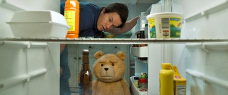 Ted-2-Image-6