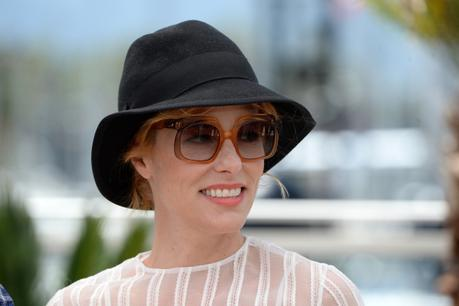 News : Un casting pour le prochain long-métrage de Woody Allen