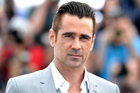 55c25178169027501c6ed2f2_colin-farrell-harry-potter-spinoff