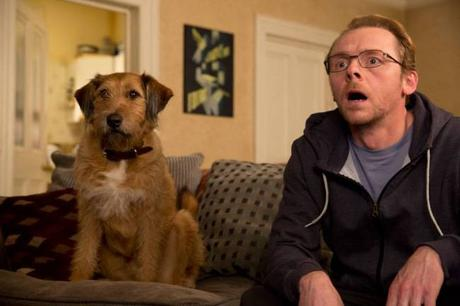Absolutely-Anything-Film-Image-1
