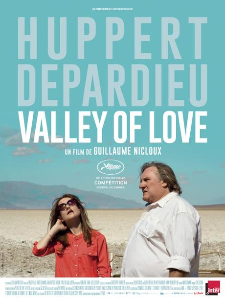 120x160_Valley_Of_Love_14-05_Cred_HD[1]