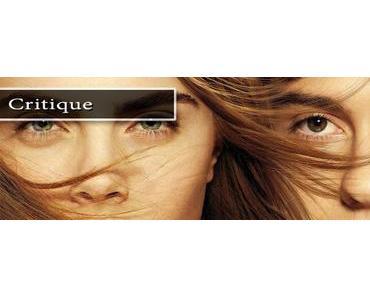 [Critique] La Face Cachée de Margo réalisé par Jake Schreier