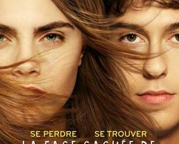Au cinéma : «La face cachée de Margo»