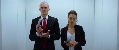Hitman-Agent 47 2