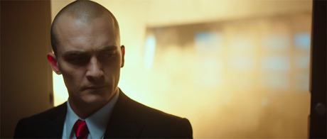 Hitman-Agent 47 1