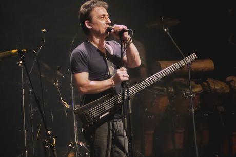 Concert Eric Serra 1
