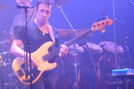 Concert Eric Serra 2