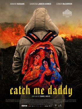 Catch_me_Daddy