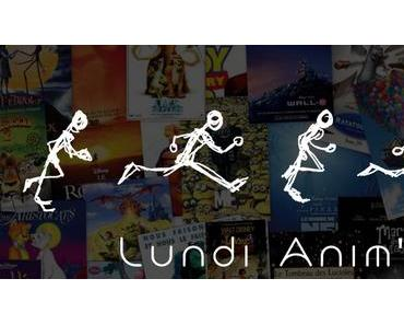 [LUNDI ANIM'] Anomalisa : premier film d'animation de Kaufman