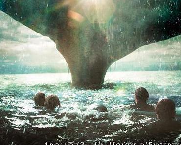 [Critique] Au Coeur de l'Océan, l'aventure immersive!