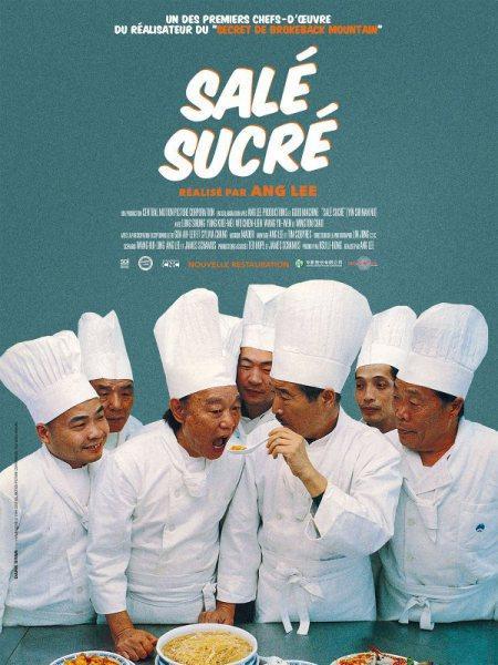 sale_sucre-544f7
