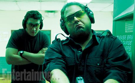 jonah-hill-miles-teller-arms-and-the-dudes