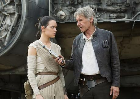 star-wars-the-force-awakens-harrison-ford-daisy-ridley