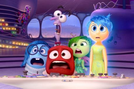 7778861939_cinq-emotions-sont-au-casting-de-vice-versa-le-dernier-pixar