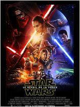 Star Wars 7 : Le Réveil De La Force, un nouvel épisode qui sent beaucoup trop le nouvel espoir