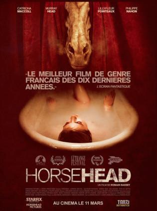 Horsehead-affiche2-761x1024