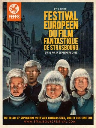 festival-europeen-du-film-fantastique-strasbourg-2015