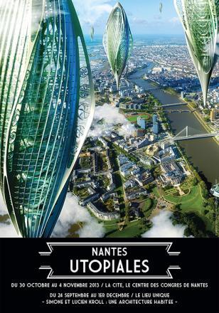 affiche_utopiales2013